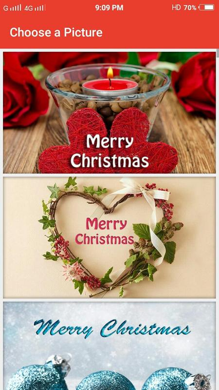 Christmas SMS & Wishes 2018 for Android - APK Download