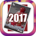Happy New Year Greetings 2017 APK