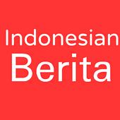 Indonesian Berita icon