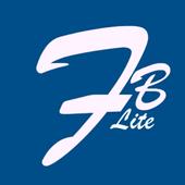 Faster Social Lite icon