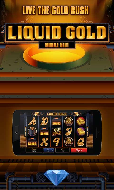Sweet's surprise 3 lines spelautomat