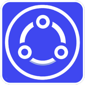 Pro SHAREit 2017 Guide New icon