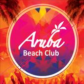 Aruba Bournemouth icon
