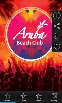 Aruba Bournemouth apk screenshot