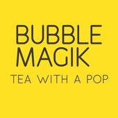 Bubble Magik icon
