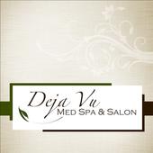 Deja Vu Med Spa and Salon icon