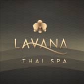 Lavana Thai Spa icon