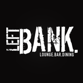 Left Bank Abu Dhabi icon