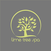 Lime Tree Spa Salisbury icon
