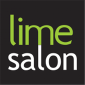 Lime Salon icon