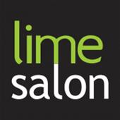 Lime Salon icon