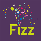 Party Fizz icon