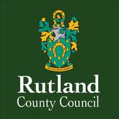 Rutland Fraud Reporter icon