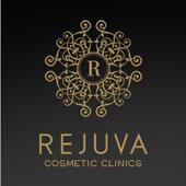 Rejuva Cosmetic Clinic App icon