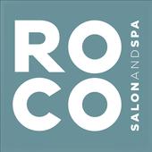 Roco icon