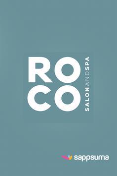 Roco poster