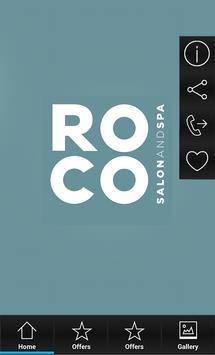Roco apk screenshot