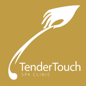 Tender Touch Spa Clinic icon