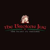 The Broken Jug icon