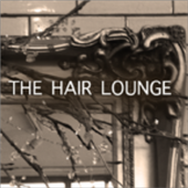 The Hair Lounge icon