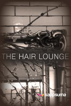 The Hair Lounge poster