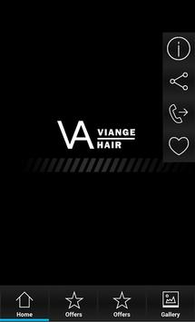 Viange Hair screenshot 1