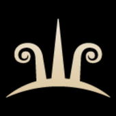 Alchemy Club and Venue icon