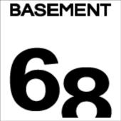 Basement 68 icon