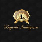 Beyond Indulgence Spa icon