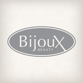 Bijoux Beauty icon