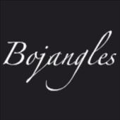 Bojangles icon