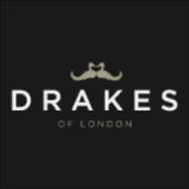 Drakes Of London icon
