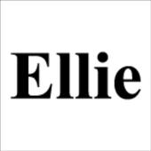 Ellie Hair & Beauty icon