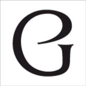Geeza Mens Hair Design icon