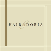 Hair By Doria icon