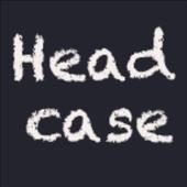 Headcase icon