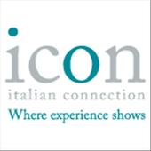 Italian Connection icon