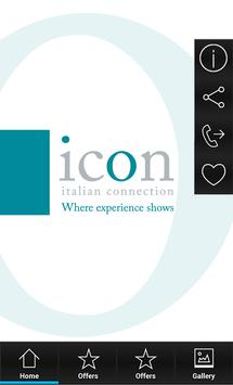 Italian Connection apk screenshot