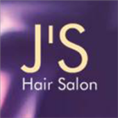 Js Hair Salon icon