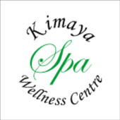 Kimaya Spa icon