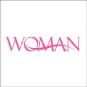 Las Vegas Woman Magazine icon