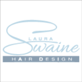 Laura Swaine Hair Design icon