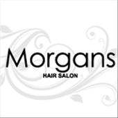 Morgan's Hair Salon icon