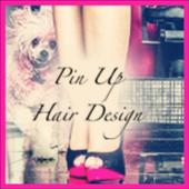 PinUp Hair icon