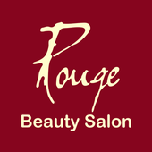 Rouge Beauty Salon Ranelagh icon