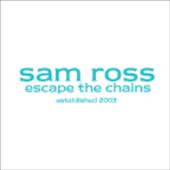 Sam Ross Salon icon