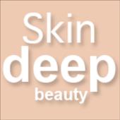 Skin Deep Beauty icon