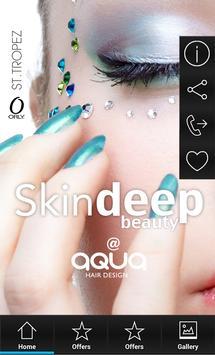Skin Deep Beauty screenshot 1
