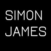 Simon James icon