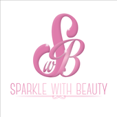 Sparkle with Beauty icon
